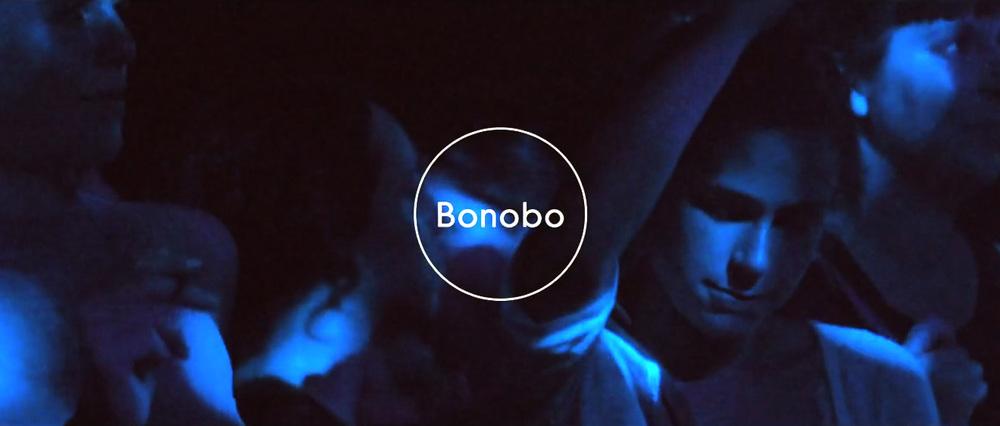 BONOBO+-+THE+NEW+BORDERS+TOUR.+-+LIVE+-+DVD.jpg