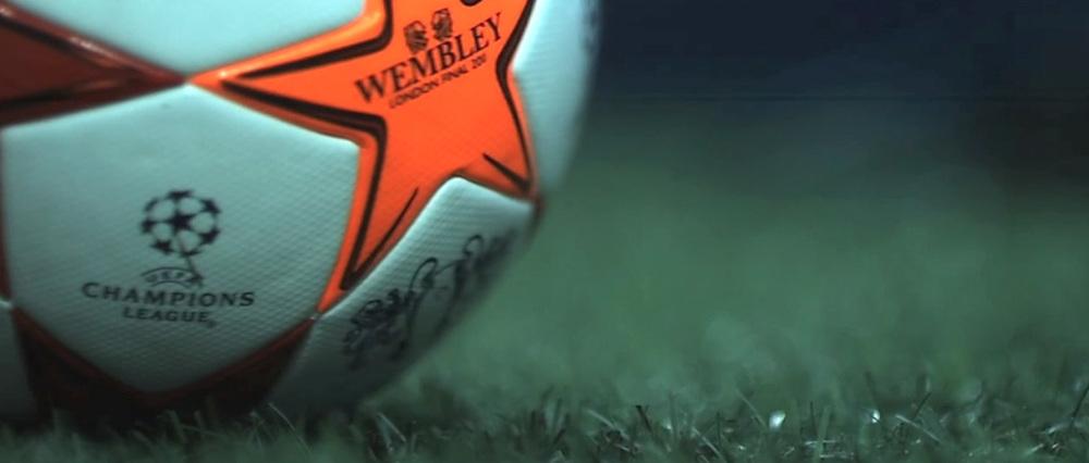 UEFA | CHAMPIONS LEAGUE FINAL