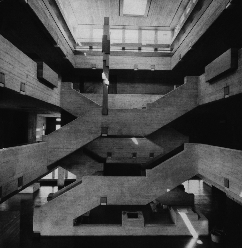 found at http://fuckyeahbrutalism.tumblr.com/