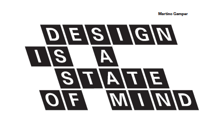ola - design is a state of mind