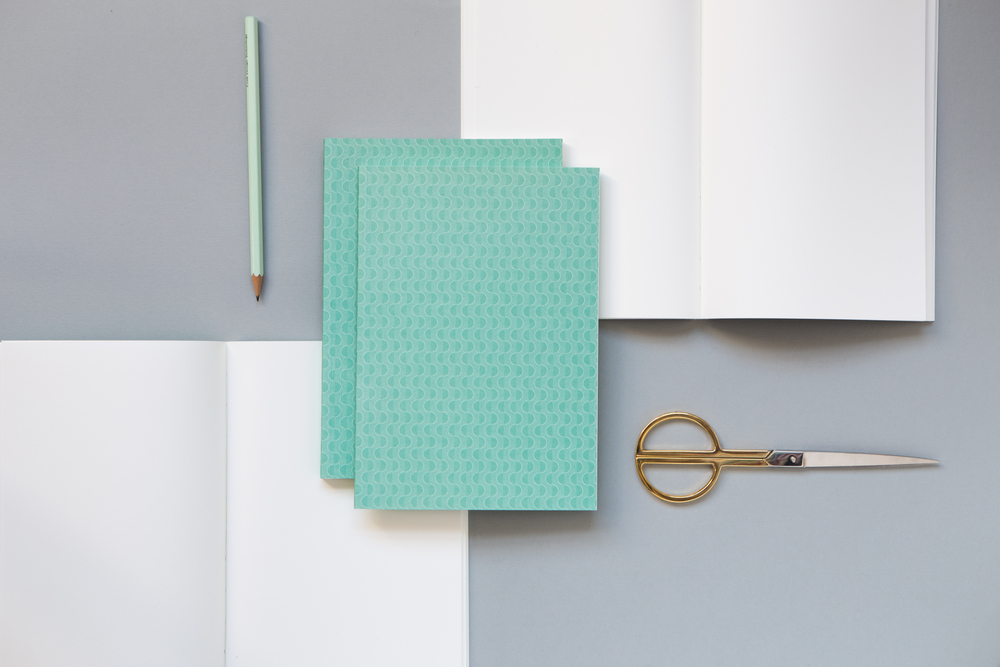 ola wave notebook