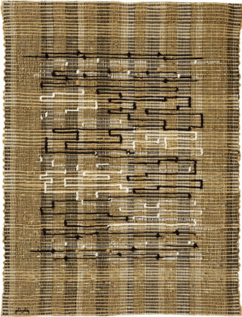 All imagesThe Josef and Anni Albers Foundation