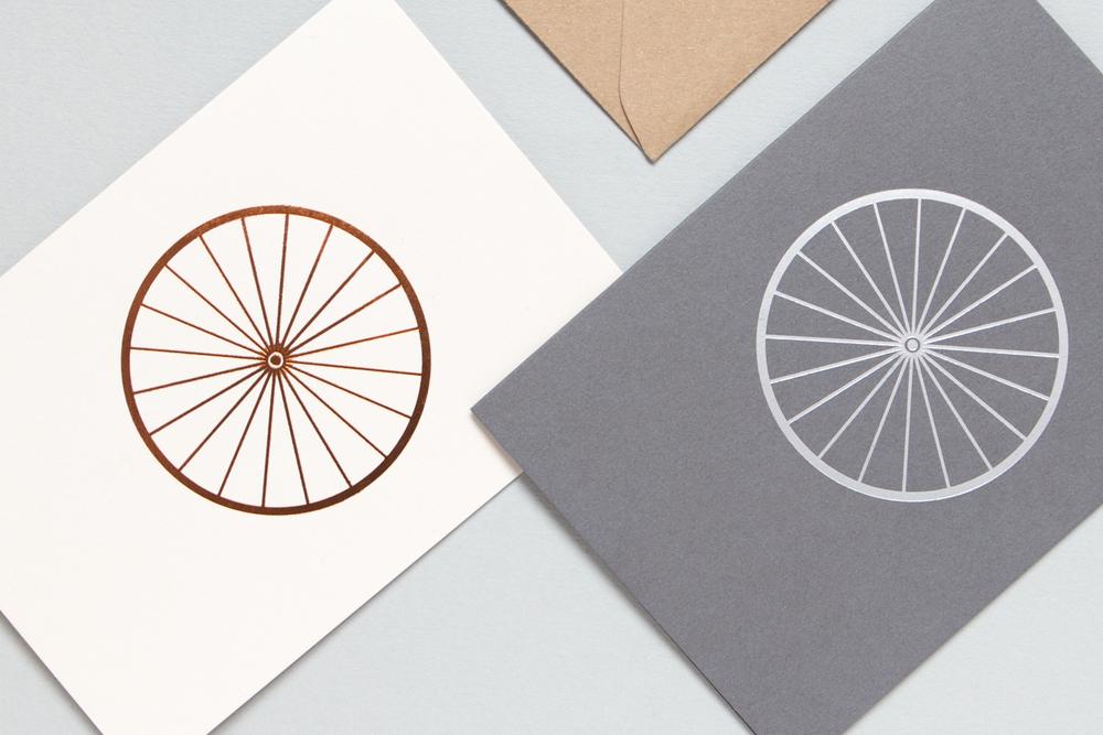 ola bicycle weed card