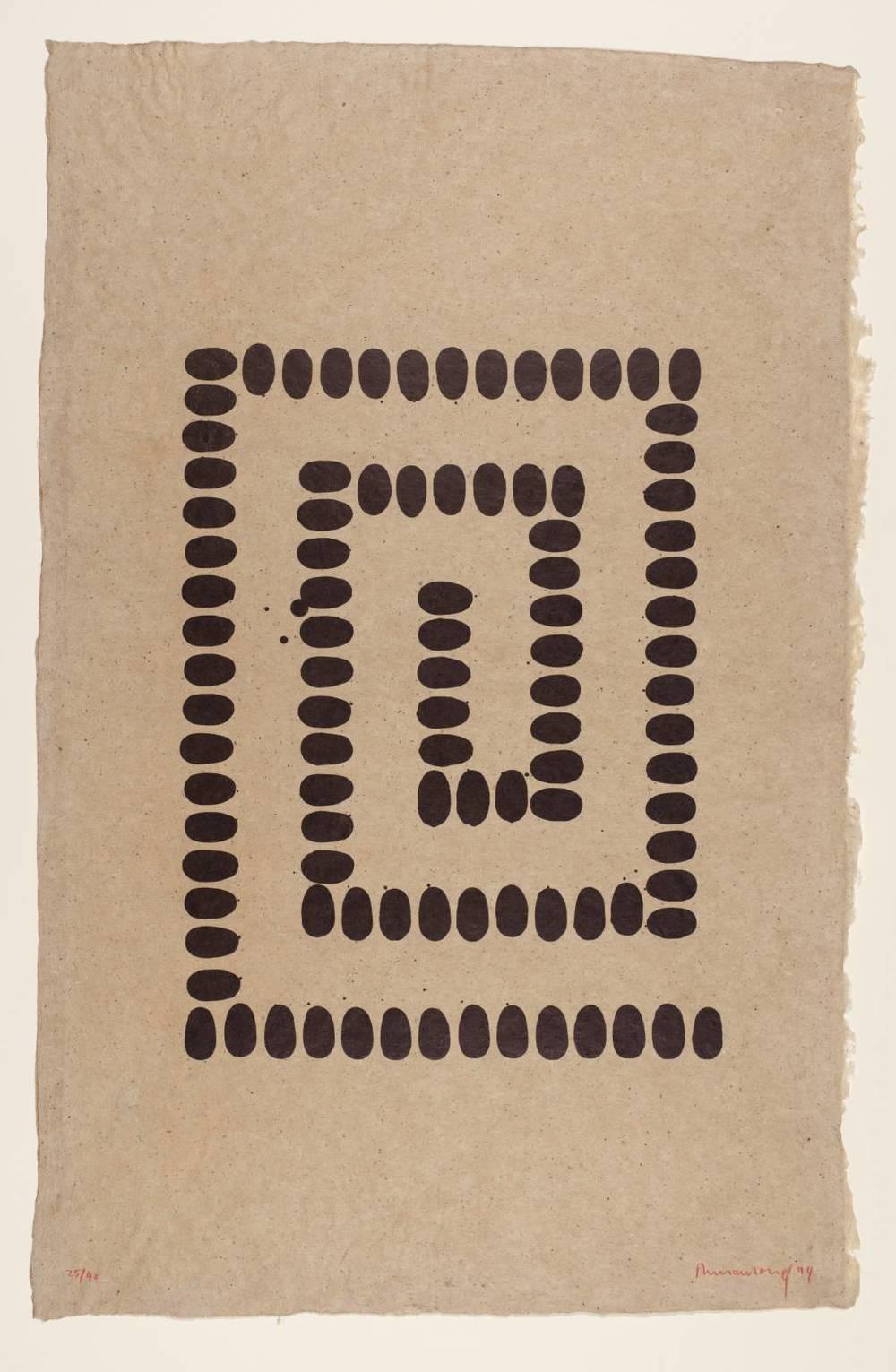 richardlongfingerprint