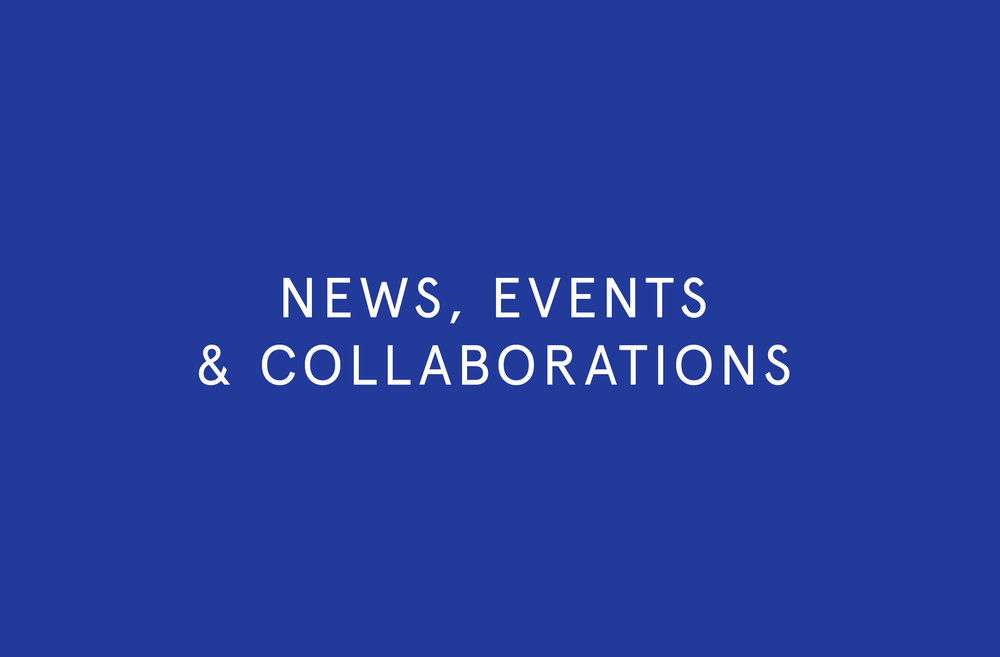 News Events and Collaborations.jpg