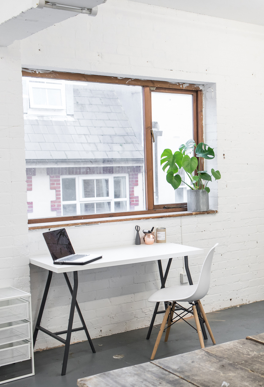 ola interview with lola hoad workspace .jpg