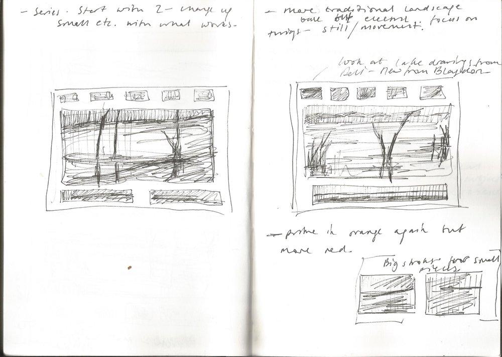 MRH sketchbook scan