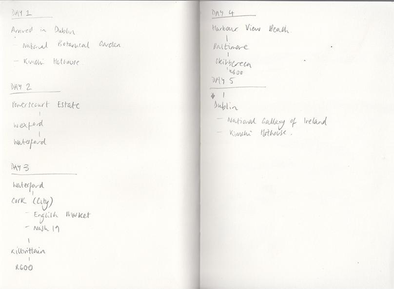 Ola notebook - Alicia Galer 3.jpg