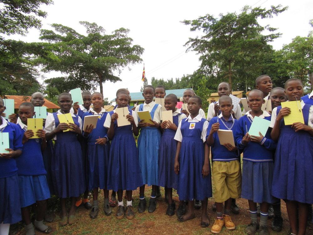 Children of Masindi.jpeg