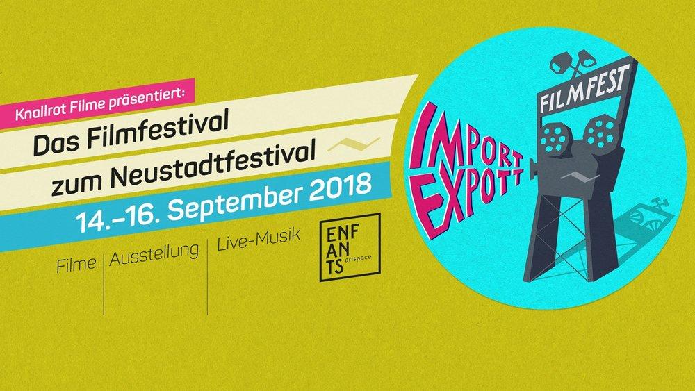 Header_Facebook_KnallrotFilme_Neustadtfestival_2018.jpg