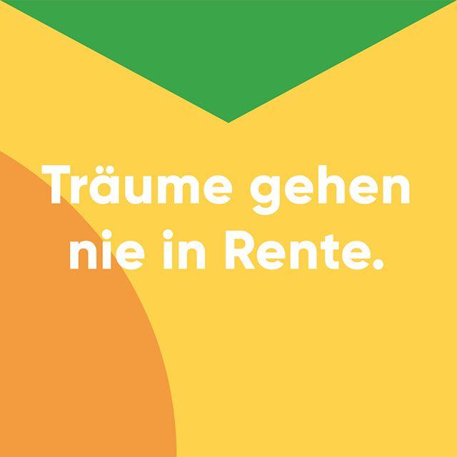 Wenn wir eins in den letzten Jahren gelernt haben, dann, dass man immer #Träume haben kann, egal wie alt oder jung. Egal wie gebildet oder wo geboren. Man muss sich nur irgendwann trauen diese Träume zu verwirklichen, auch wenn es erst einmal Kraft kostet.  Das haben die Bewohner*innen aus #Wiesbaden erfahren, aber auch wir während unserer #Crowdfuningkampagne. Wir sind kurz davor unseren Traum zu verwirklichen und unseren #Dokumentarfilm fertig zu stellen. Unterstützt uns jetzt! (Es sind nur noch 11 Stunden) . . . #whenim67 #wohnenimalter #lebensgemeinschaft #knallrotfilme #wohnprojekt #nimmdeinlebenindiehand #wiewillstduleben #lebedeinentraum #startnext #spruchdestages #unterstütztuns #schönensonntag