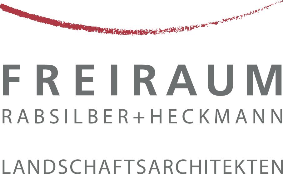 LOGO FREIRAUM Rabsilber+Heckmann.jpg