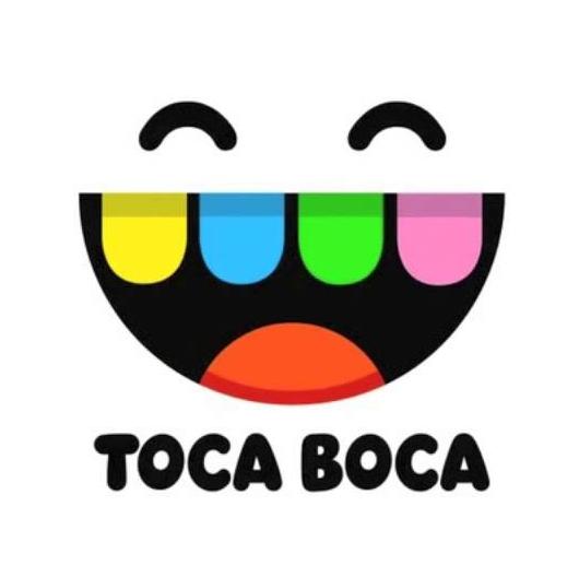 Toca Boca.jpg