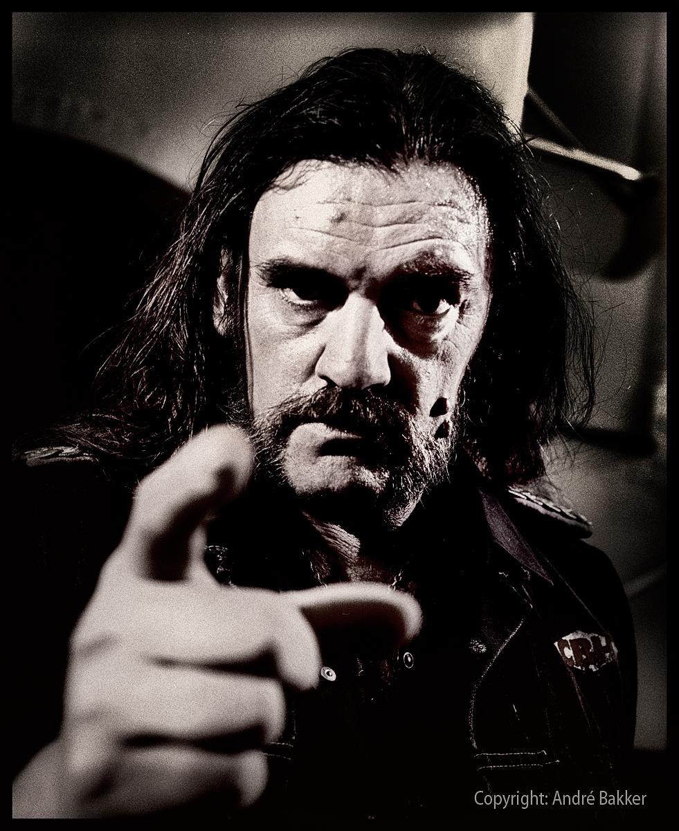 Lemmy+zw.jpg