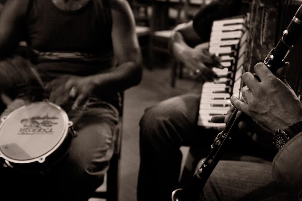 Gypsy Jazz-009.jpg
