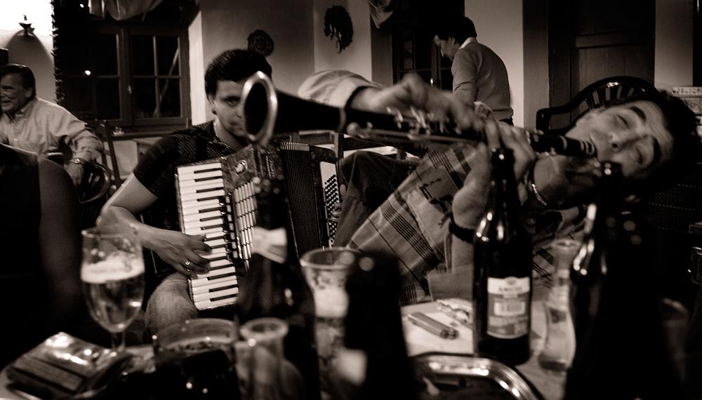 Gypsy Jazz-008.jpg