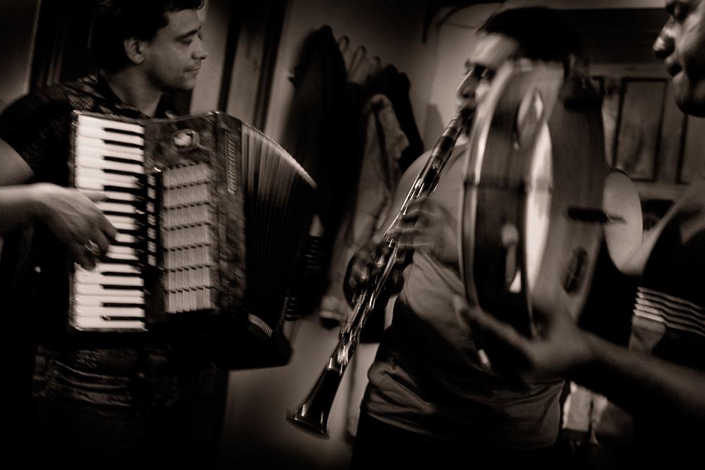 Gypsy Jazz-005.jpg
