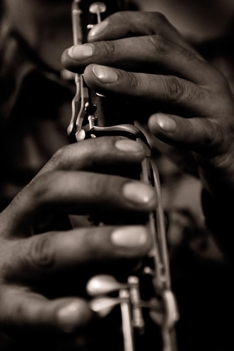 Gypsy Jazz-004.jpg