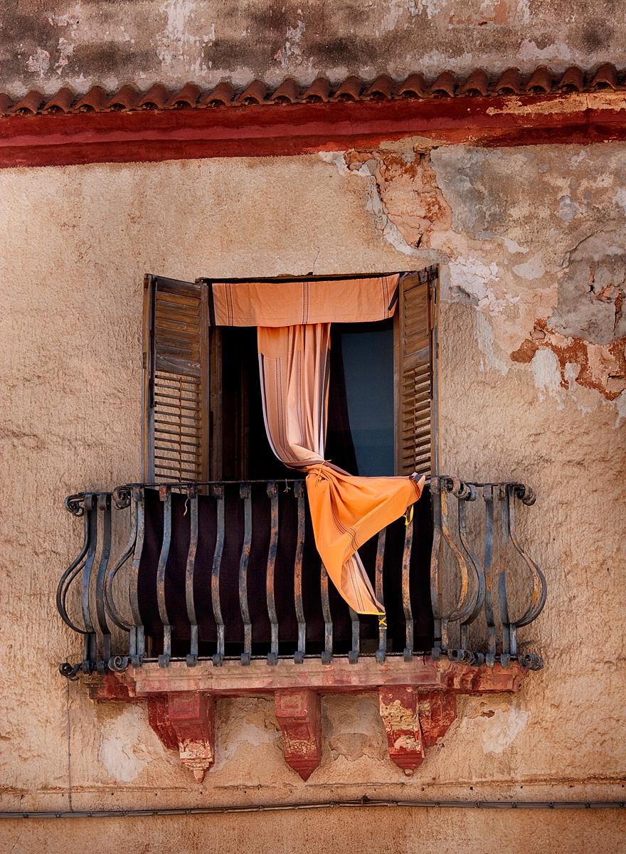 Sicily scenics-164.jpg