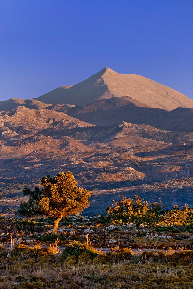 Crete scenics-414.jpg
