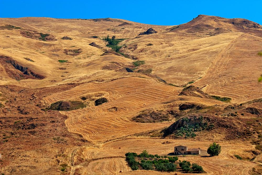 Sicily scenics-592.jpg