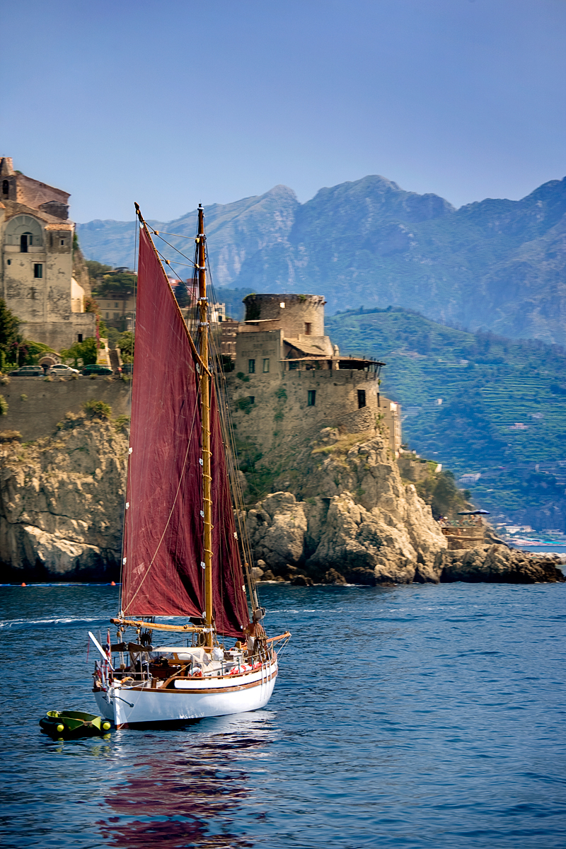 Amalfi-039.jpg