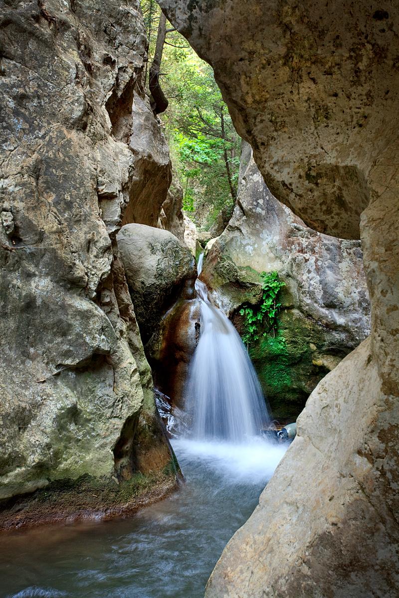Samos scenics-0918.jpg
