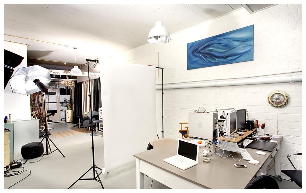 Studio StaAn_MG_7495.jpg
