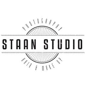STAAN logo.jpg