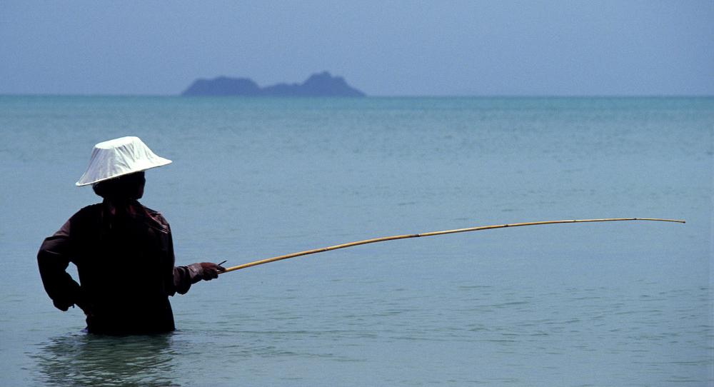 thai_fisher_women.jpg