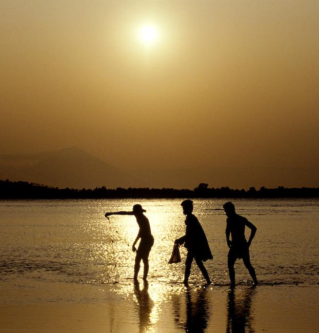 sunset_fishing_01.jpg