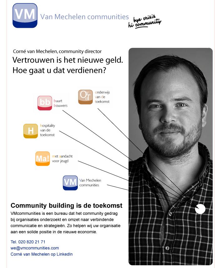 Corne screenshot website.jpg