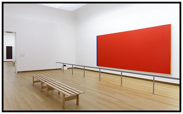 Stedelijk Museum_MG_0212.jpg