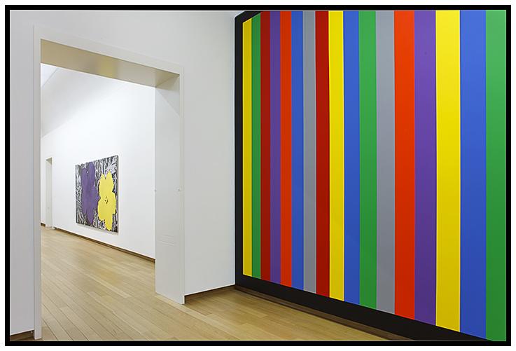Stedelijk Museum_MG_0213.jpg