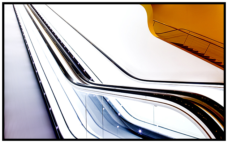 Stedelijk Museum_MG_0175.jpg