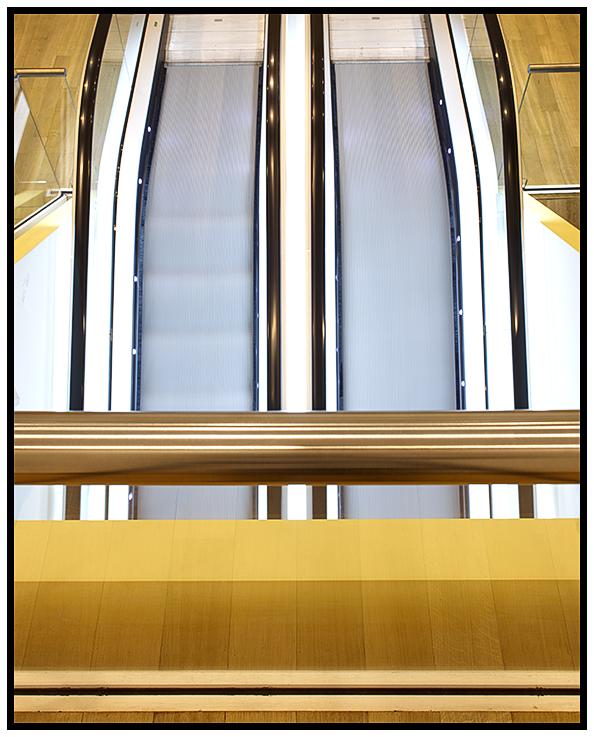 Stedelijk Museum_MG_0198.jpg