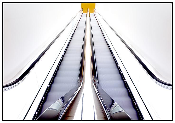 Stedelijk Museum_MG_0169.jpg
