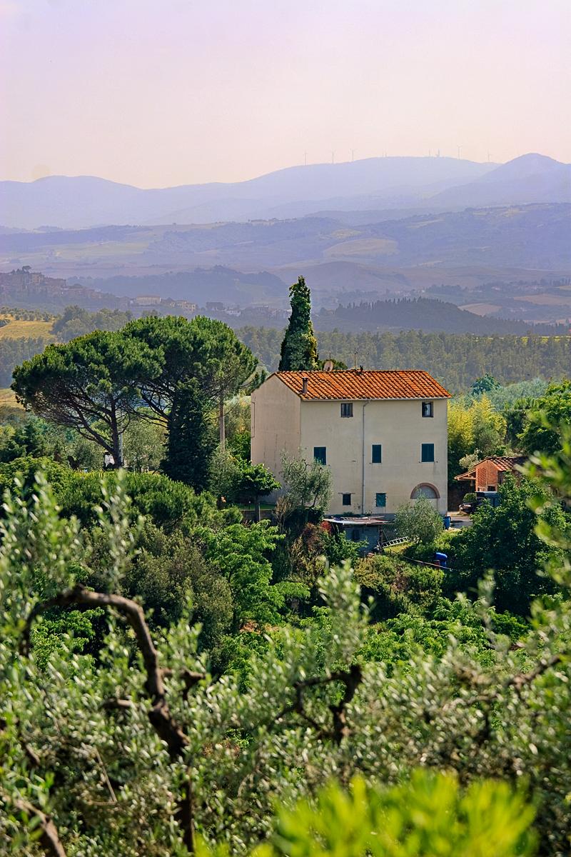 Tuskani scenics-011.jpg