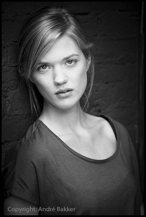 Elise van 't Laar_MG_4734 v2 72dpi.jpg