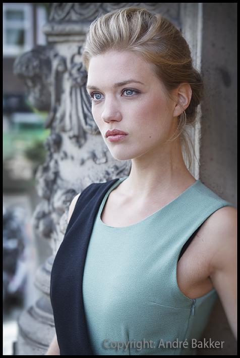 Elise van 't Laar_MG_4796-72Dpi.jpg