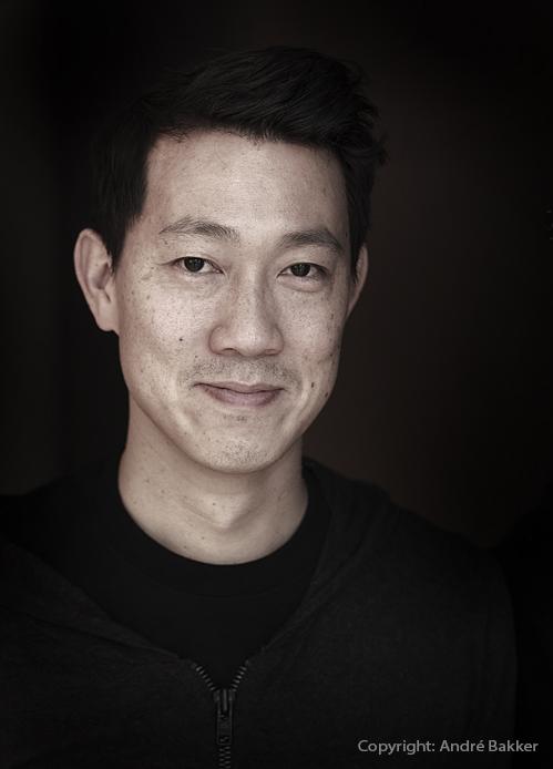 Kevin B Lee