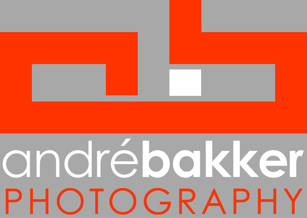 André Bakker Photography