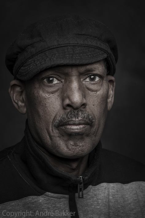Adam (Somalië)