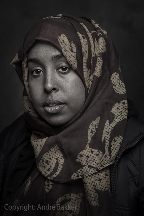 Mareyma (Somalië)
