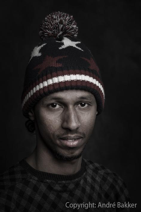Hassan (Somalië)