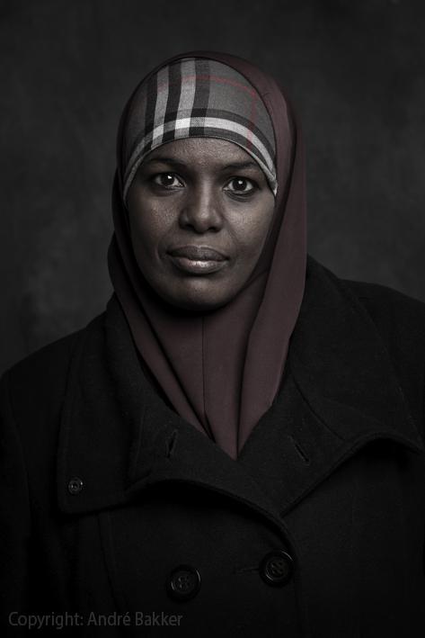 Roda (Somalië)