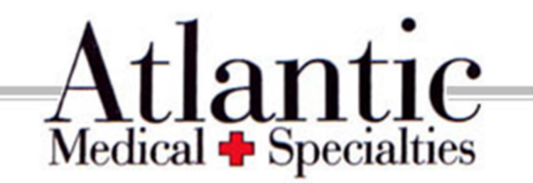 Atlantic Medical Specialties