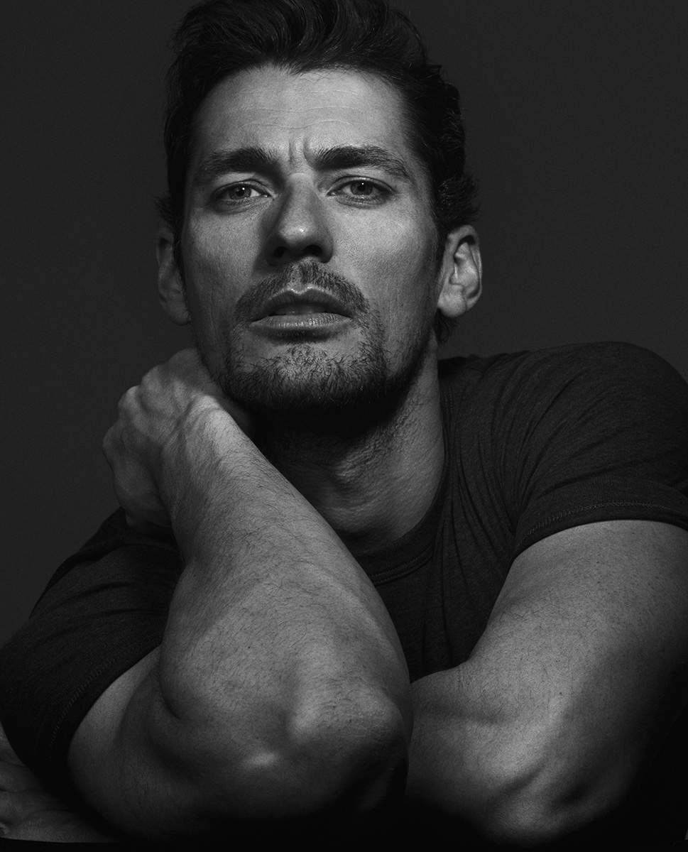 2015_04_15_ICON_DavidGandy_Shot_1_21521-copy.jpg