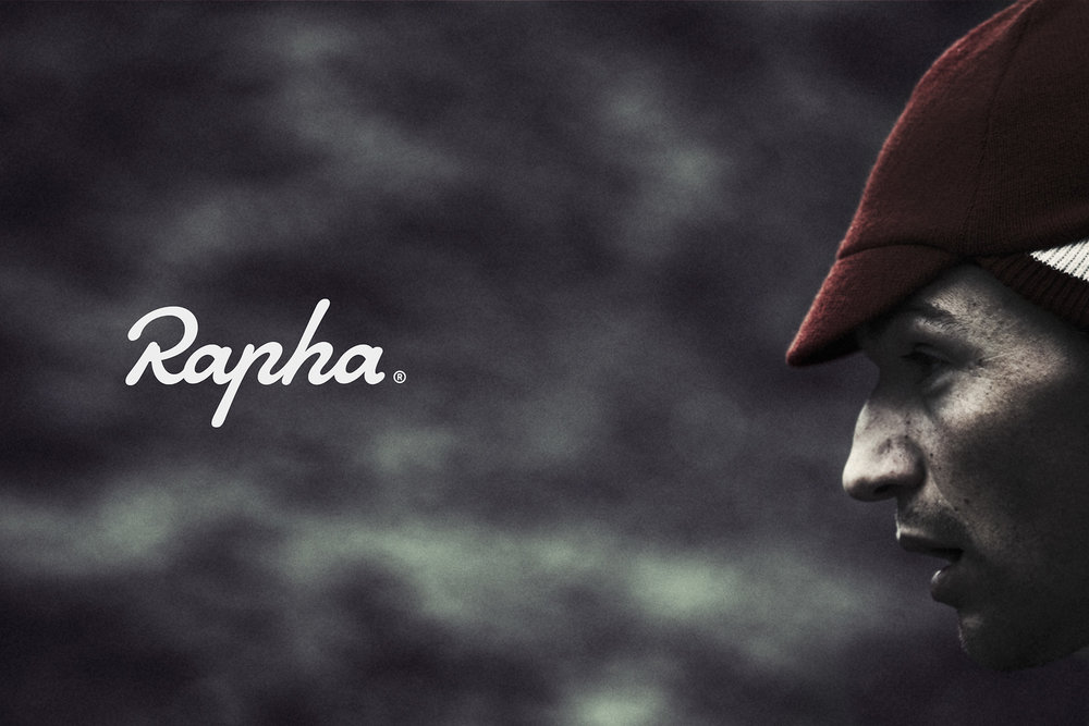 Rapha_5628-1.jpg