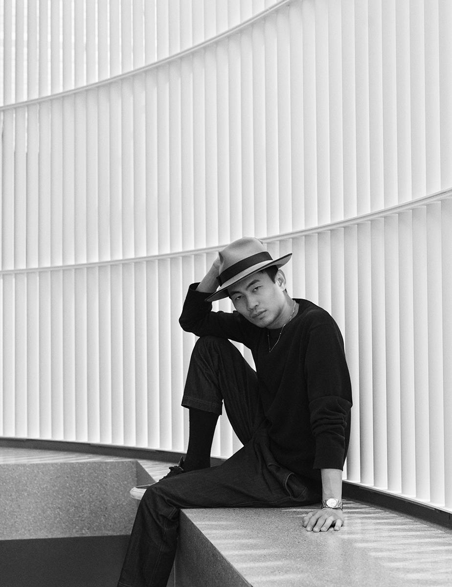2018_03_07_VogueChina_HanZhoug_Shot_02_0177v2.jpg